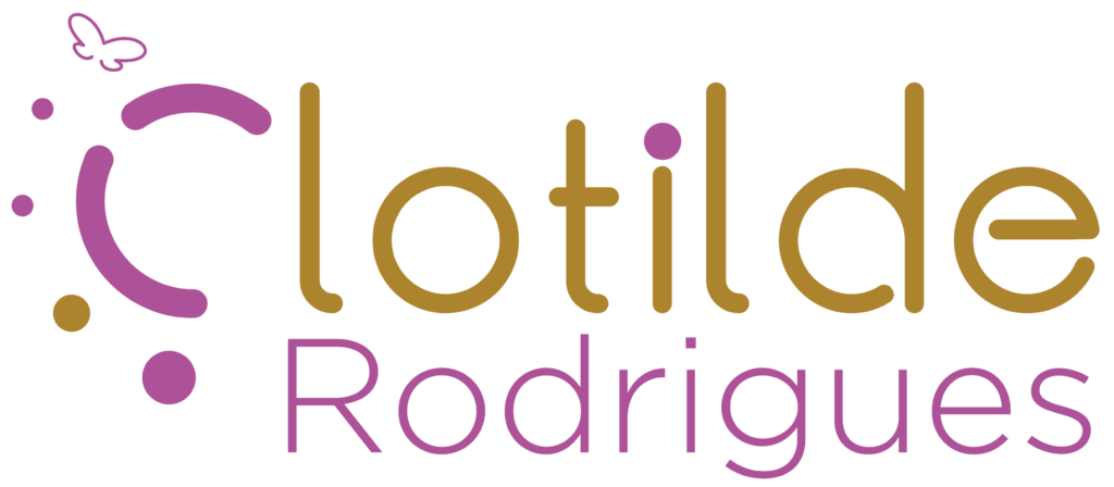 clotilde rodrigues