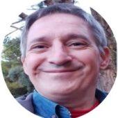 José Dionisio