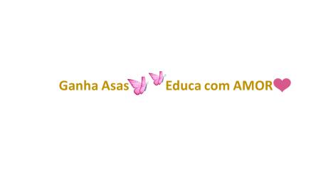 Logo Ganha asas e educa com amor1