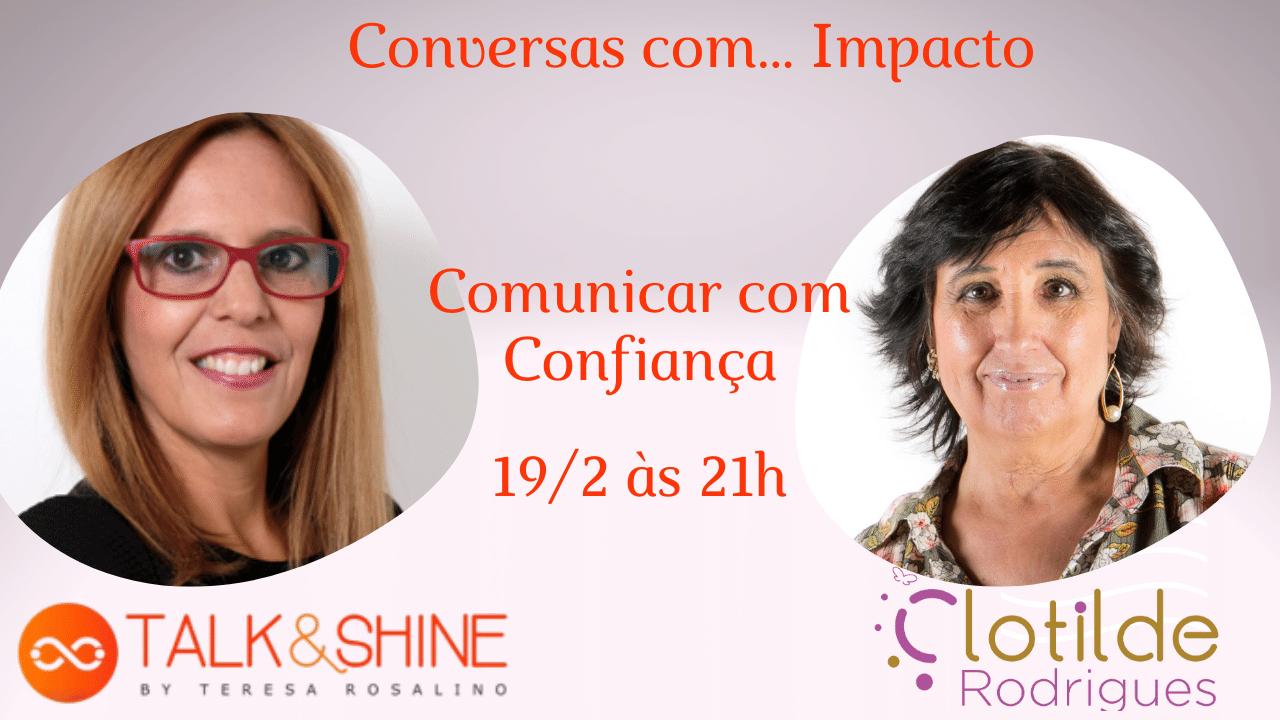 conversa com Teresa Rosalino1